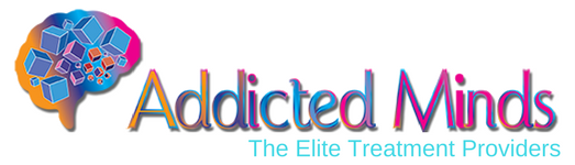 opiate addiction treatment in baltimore md